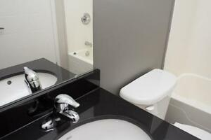 Spacious Apts for Western Students! Parking & Internet Included! London Ontario image 19