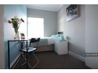 1 bedroom in Dalefield Road, Normanton, WF6