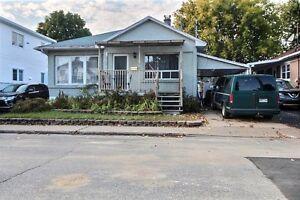 Maison - à vendre - Shawinigan-Sud - 20078738