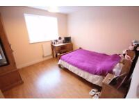 Dream Room(s) near Queen Mary, University , Low Deposit