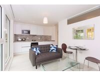 A designer furnished luxury studio suite apartment in Nyland Court - KJ