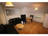 1 bedroom in Chelsea Grove, Arthurs Hill