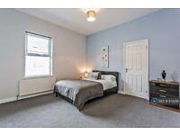 1 bedroom in Melville Street, Barnsley, S73 (#874296)
