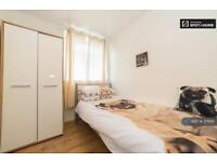 1 bedroom in White Hart Road, London, SE18