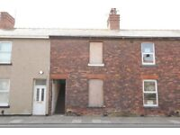 3 bedroomed house to rent on Westview Rd, Hartlepool VIEWINGS TODAY 07889 756043