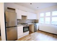 1 bedroom flat in Beresford road, Turnpike Lane