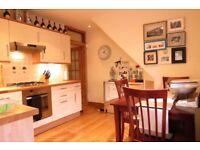 2 Bedroom Maisonette, Durham Road, Wimbledon SW20