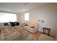 Amazing 1 bed flat available to rent