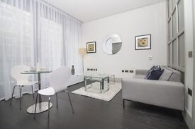 # Beautiful brand new studio available now in Westminister - call now!!!