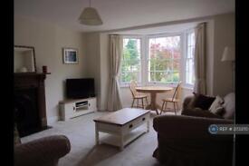 2 bedroom flat in Cotham Brow, Bristol, BS6 (2 bed)
