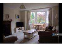 2 bedroom flat in Cotham Brow, Bristol, BS6 (2 bed)