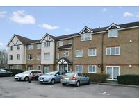 1 BEDROOM FLAT TO RENT ON GOOSANDER COURT, COLINDALE NW9