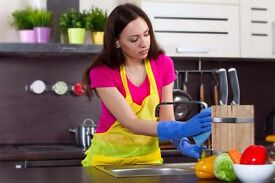 Domestic Cleaners Required in Hertford. £9.00 Per Hour.