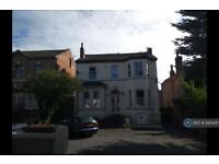 1 bedroom flat in Saunders Street, Southport, PR9 (1 bed)