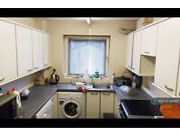 2 bedroom flat in Singleton Road, Salford, M7 (2 bed)