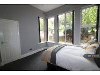 1 bedroom in Derby Road, Nottingham, NG7 (#1165901)