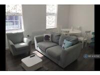 2 bedroom flat in Woodbridge Road, Guildford, GU1 (2 bed) (#837582)