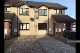 1 bedroom flat in Westhill, Aberdeenshire, AB32 (1 bed)