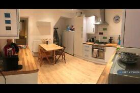 1 bedroom in Heavygate Road, Sheffield, S10 (#1066216)