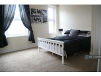 1 bedroom in St. Stephens Road, Nottingham, NG2