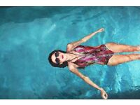 Bikini models required for swimming pool shoots, evening shoots, £25 to £37 per hour + travel