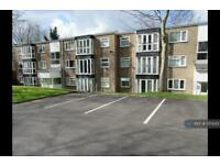 2 bedroom flat in Mayfield Road, Salford, M7 (2 bed)