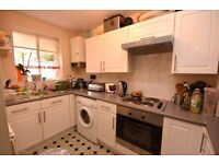 STUNNING TWO BEDROOM HOUSE IN WEST THAMES MEAD SE28