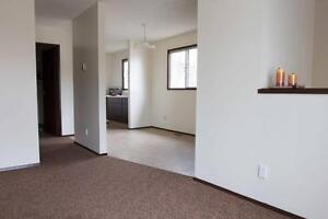 3BR, 1.5 Bathroom Townhouse Available Mid March! Pets Welcome!