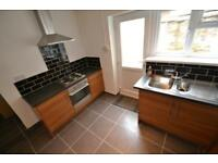 4 bedroom house in Laura Street, Treforest, PONTYPRIDD