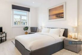 1 bedroom flat in Ladbroke Grove, London, W10 (1 bed) (#1162482)