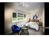 1 bedroom in Chatham Street, Reading, RG1 (#1063888)