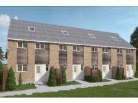 Brand New Family Properties - 4/5 Bedrooms - 3 Storey