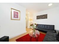 TWO BEDROOM FLAT AVAILABLE IMMEDIATELY**HYDE PARK**VERY CHEAP FOR LOCATION**
