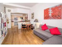 2 bedroom flat in St. Andrews Hill, Blackfriars
