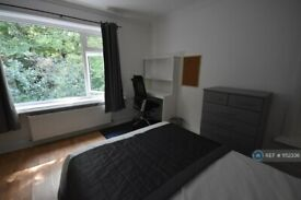 1 bedroom in Burgess Road, Southampton, SO16 (#1152336)