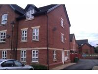 4 bedroom house in Springbank Gardens, Cheshire, WA13 (4 bed)
