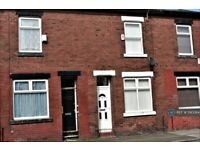 2 bedroom house in Markington Street, Manchester, M14 (2 bed) (#1140064)