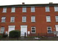 6 bedroom house in Freemans Acre, Hatfield, AL10 (6 bed) (#1092387)
