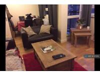1 bedroom in Hobson Place, Shoredtich , E1