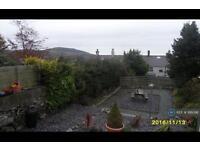 1 bedroom house in Tan Y Bwlch Road, Bethesda,Bangor, LL57 (1 bed)