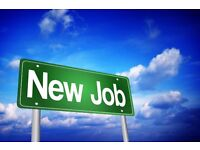 Call Centre - Telesales - £10 per hour+ - Part or Full Time Job Chelmsford