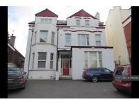 1 bedroom flat in Brighton Rd, Sutton, SM2 (1 bed)