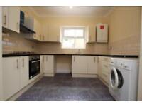 2 bedroom flat in Perth Road, Wood Green, N22
