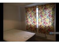 1 bedroom in Ashwood Avenue, London, UB8