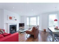 1 bedroom in Crewdson Road, London, SW9 (#1130439)
