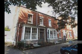 1 bedroom in Stanley Terrace, Preston, PR1 (#1102720)