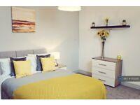 1 bedroom in Mornington Road, Bolton, BL1 (#1123297)