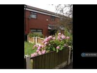 4 bedroom house in Inskip, Skelmersdale, WN8 (4 bed)
