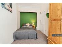 1 bedroom in Bright Street, Crewe, CW1