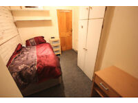 NICE flat share only minutes away from Cricklewood and Willesden Green stations ***ZONE 2***